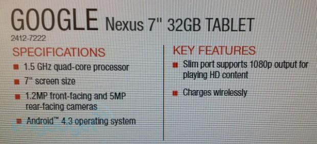 nexus7productinfo2