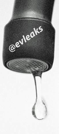 nexusae_evleaks_thumb2
