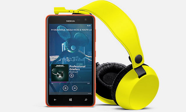user guide for lumia 625 user guide for lumia 625 boom