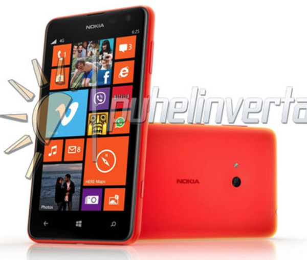 nokia-lumia-625-leak-01