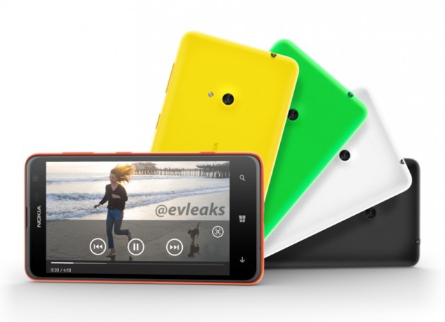 nokia-lumia-625-leak-02