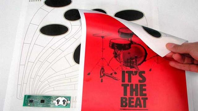 novalia-drum-poster1