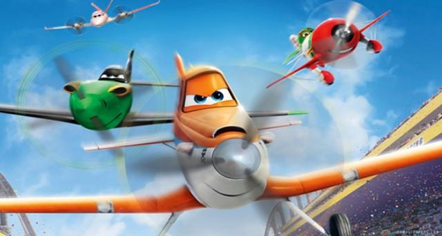 planes_movie-1920x1200