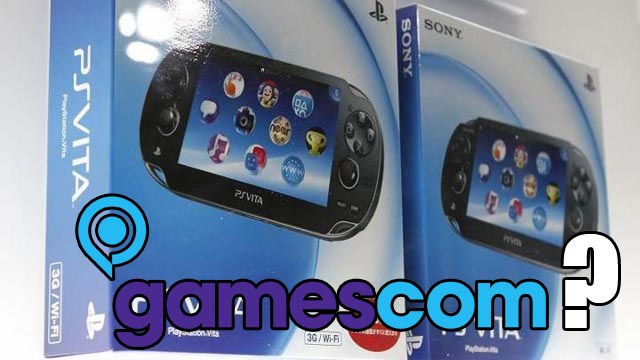 ps-vita-price-gamescom