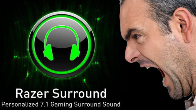 razer-surround-ceo