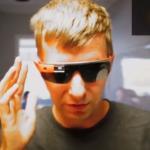 revolv-google-glass