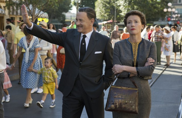 saving_mr_banks