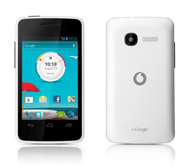 smart mini white6