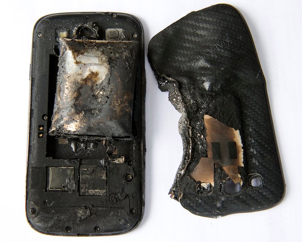 smartphone-exploded-02