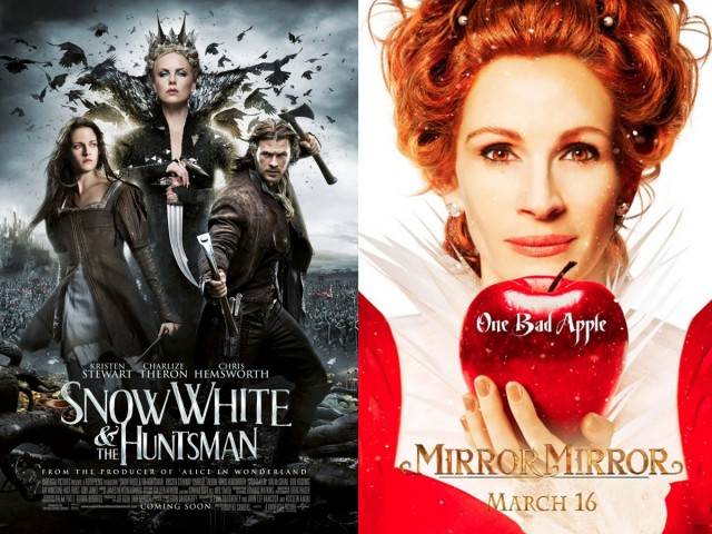 snow-white-and-the-huntsman-mirror-mirror