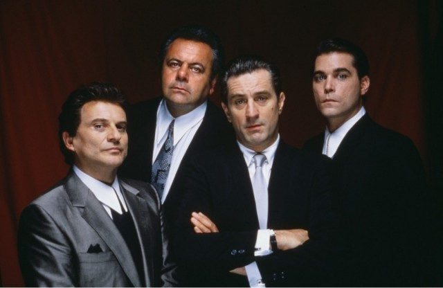 the-goodfellas