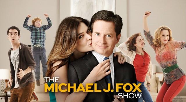 the-michael-j-fox-show