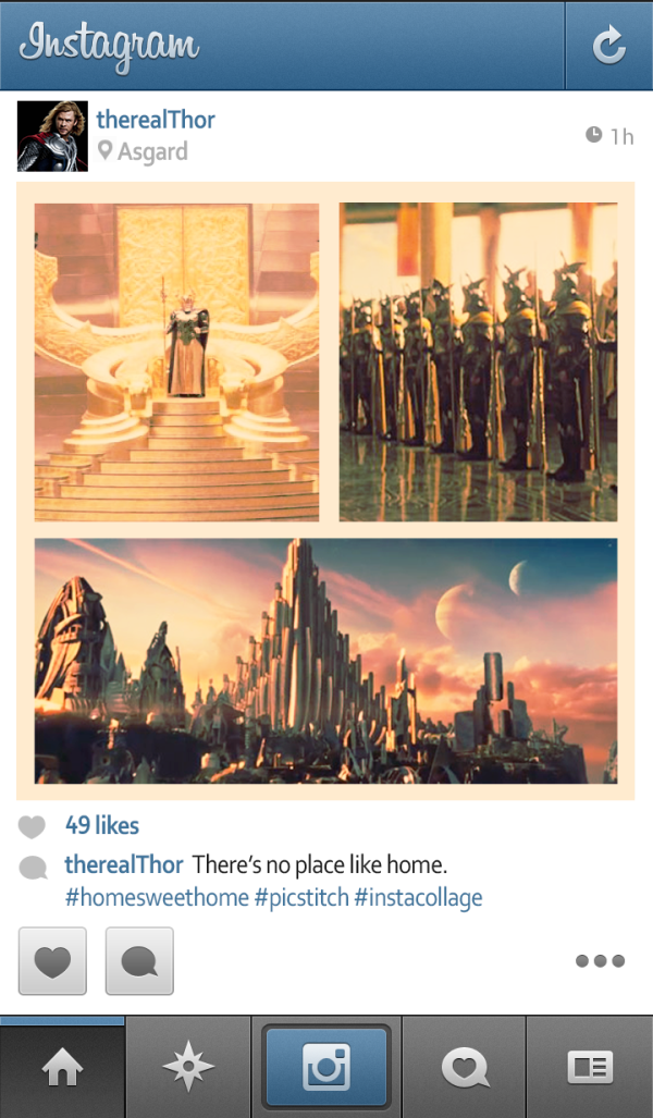 thor_instagram