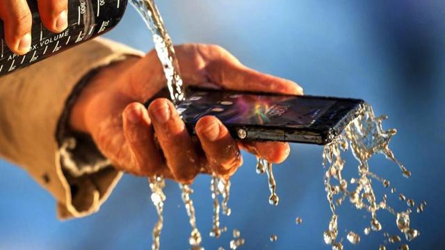 waterdamage6