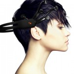wearable-technology-73_0