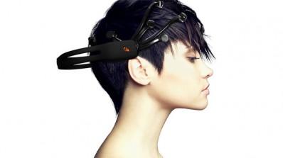 wearable-technology-73_0