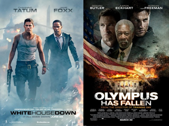 white-house-down-olympus-has-fallen