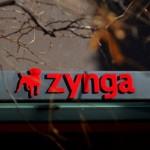 zynga6