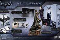 Batman_arkham_origins_collectors_edition_1
