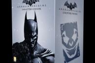 Batman_arkham_origins_collectors_edition_3