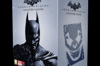 Batman_arkham_origins_collectors_edition_4