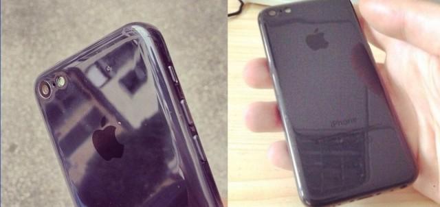 Black-iPhone-5C1