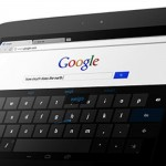 Google_Nexis_10_tablet