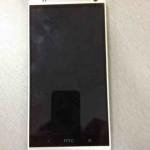 HTC One Max leak-01