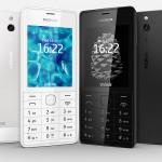 Nokia-515-jpg