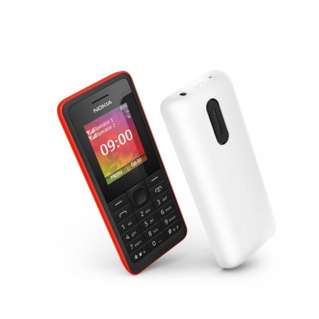 Nokia_107_Dual_SIM