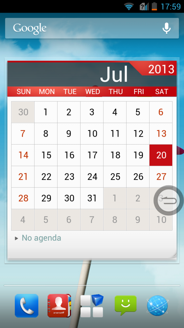 Screenshot_2013-07-20-17-59-55