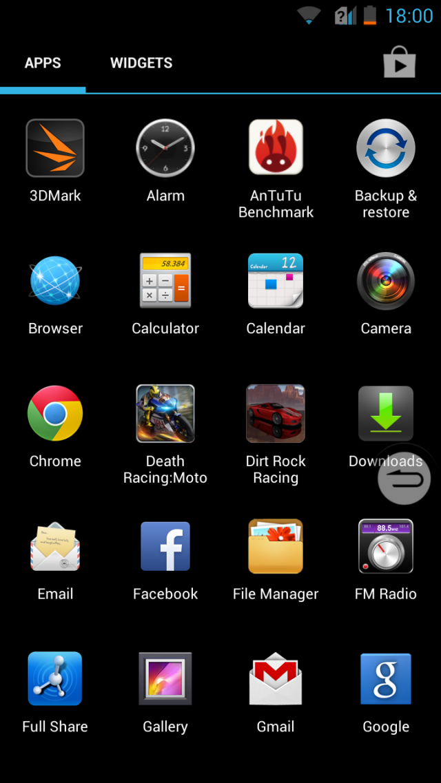 Screenshot_2013-07-20-18-00-49
