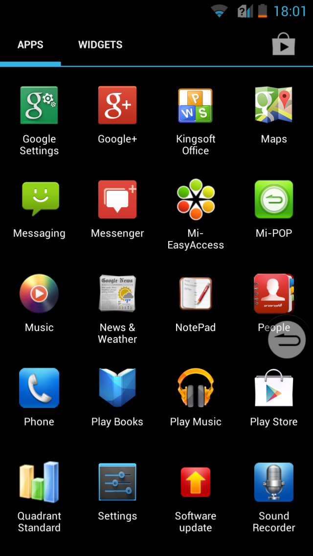 Screenshot_2013-07-20-18-01-03