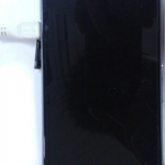 Sony-Honami-LED
