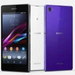 Sony Xperia Z1_1