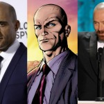 Superman-vs.-Batmans-Lex-Luthor-rumors-include-Bryan-Cranston-and-Mark-Strong