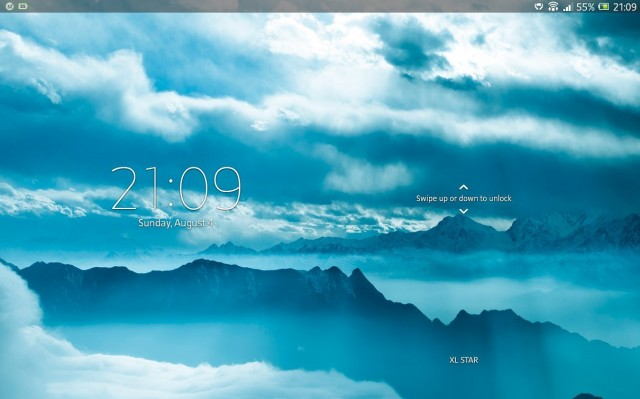 Xperia-Tablet-Z-Android-4.2.2_2