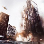battlefield-4-gamescom-levolution