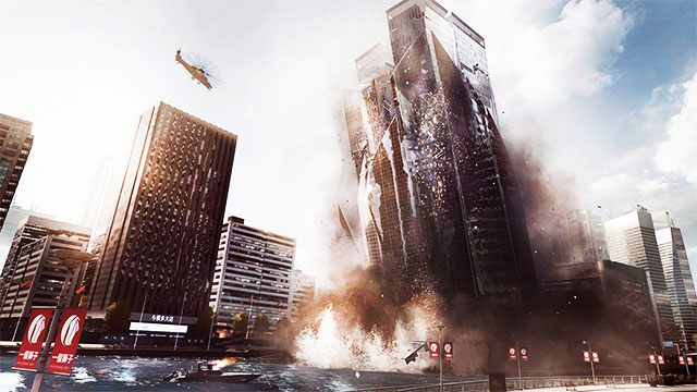 battlefield-4-gamescom-levolution