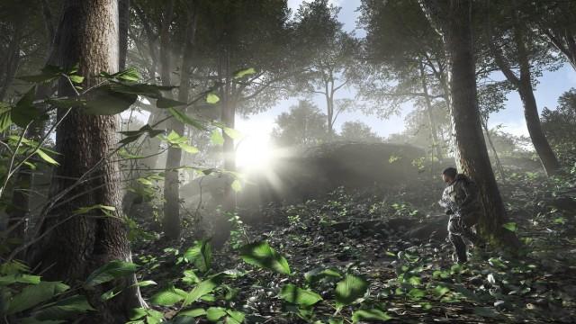 battlefield-4-screenshot-1-640x360