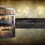 buccaneer-unboxing