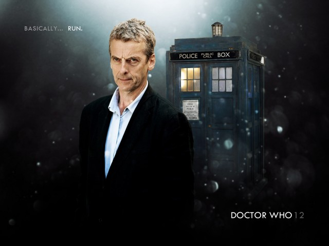 doctor_who_12___peter_capaldi_by_drksde-d6gmgf5