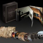elder_scrolls_anthology.0_cinema_640.0