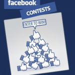 facebook-contest-guidelines
