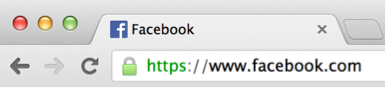 facebook-https-browsing