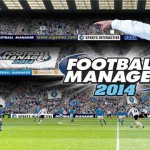 fm2014-announcement (1)