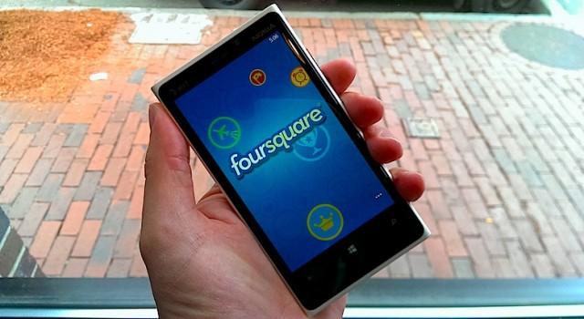 foursquare-title