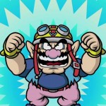 game-wario-splash
