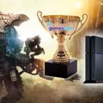 gamescom-2013-awards (1)
