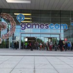 gamescom-day-1-splash
